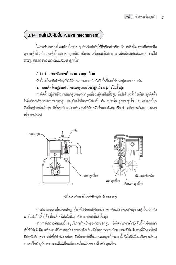 เครื่องยนต์หัวฉีดแก๊สโซลีน (PDF)