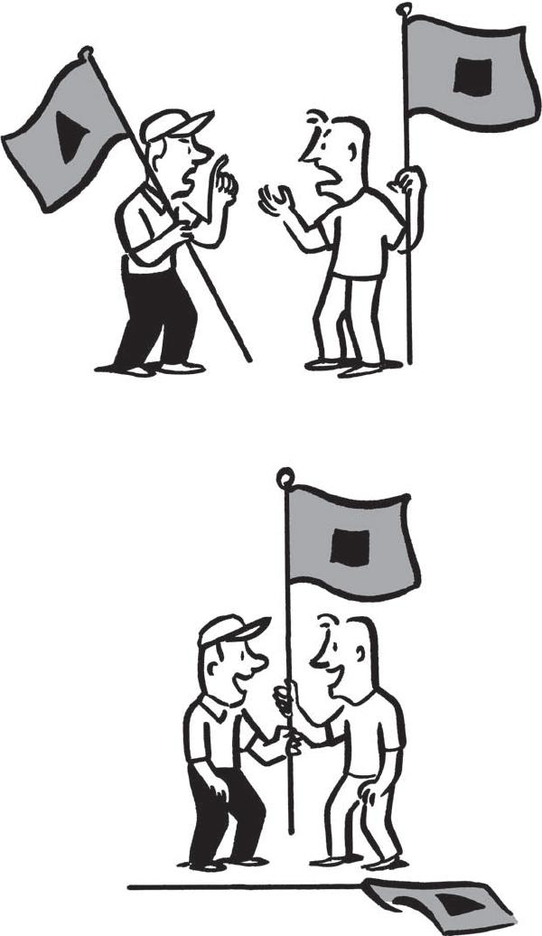 คิดอย่างผู้นำ ทำอย่าง Google (PDF)