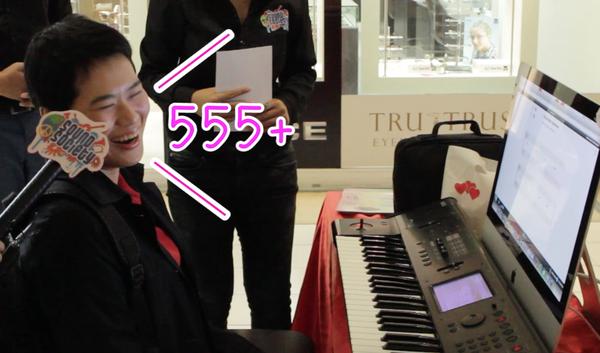 คอร์สเรียน Piano ออนไลน์ กับ Sound Society (Software อย่างเดียว)
