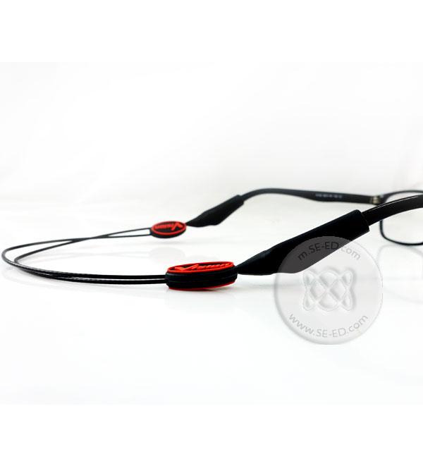 สายคล้องแว่นแบบปรับสั้นยาว