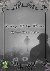Revenge of the  wizard  Episode dark shadow (PDF)