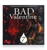 CD Bad Valentine 7 (P.3)