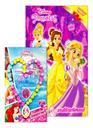 Disney Princess Special มนต์รักมหัศจรรย์