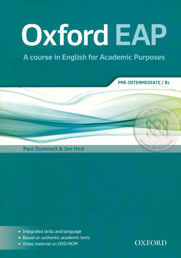 english for academic purposes pdf