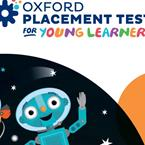 Oxford Placement Test for Young Learners
