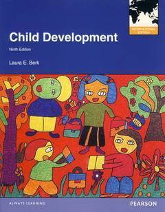 Child Development 9ED (P)