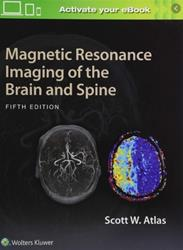 Magnetic Resonance Imaging of the Brain and Spine 5ED (H)
