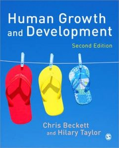 Human Growth and Development 2ED (P)