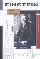 ไอน์สไตน์ หลุมดำและบิงแบง (ฉบับปรับปรุง)
