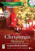The Christmas Stories : รวมสุดยอดเรื่องสั้นวันคริสต์มาส +MP3