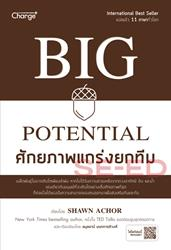 Big Potential ศักยภาพแกร่งยกทีม (PDF)