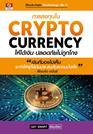 การลงทุนใน Cryptocurrency ให้ได้เงินปลอดภัยไม่ถูกโกง