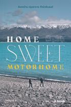 Home Sweet Motorhome
