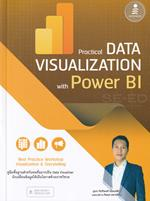 Practical Data Visualization with Power BI