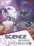 Focus Smart Plus Science Mathayom 3 : Textbook (P)