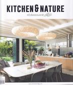 Kitchen & Nature ครัวชิดธรรมชาติ