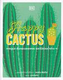 Happy Cactus (ปกแข็ง)
