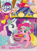 My Little Pony : Happy Party Time