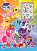 My Little Pony : Wonderful Day