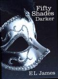 Fifty Shades Darker (P)