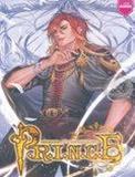 P.R.I.N.C.E เจ้าชายสายพันธุ์นรก 1