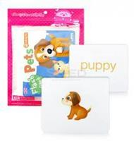 Flash Cards : Pets