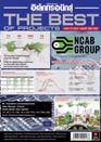 The Best of Projects เซมิคอนดักเตอร์ ปี 2557 ฉบับที่ 395-408