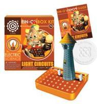 Light Circuits