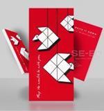 Notepad Origami 2