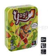 Yogi Thai Version