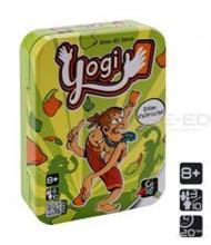Yogi Thai Version