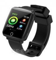 Lenovo Smart Watch รุ่น HW25+แถมสาย 2 เส้น