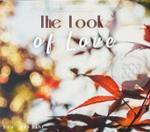CD เพลงบรรเลง The Look of Love P.3