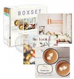 BoxSet CD When You Love Someone, The Look of Love, Beautiful Morning