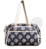 Mommy Travel Bag MM003