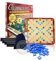 CROSSWORD GAME (ชุดใหญ่)
