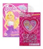 Barbie Sweetie Valentine