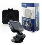 Vox HD Camera 5 MP Digital Recorder Vehicle รุ่น V-GO1