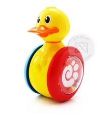 Swing Duck : No.006-2