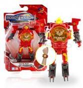 Robot Watch 2 นาฬิกาหุ่นยนต์ 2