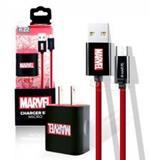 ชุดชาร์จไมโคร Marvel Rizz รุ่น MA-WM111