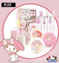 ชุดชาร์จกิฟต์เซ็ต Rizz ลิขสิทธ์ Sanrio รุ่น SA-PAM-001