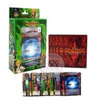 ไดโนมาสเตอร์ศึกเกมการ์ดทะลุมิติ / Dino Master Card For Dinosaurus Game