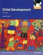 Child Development 9ED (P)
