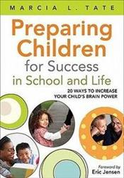 Preparing Children for Success in School and Life (P)