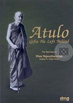 Atulo Gifts He Left Behind