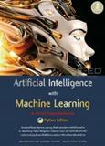 Artificial Intelligence with Machine Learning, AI สร้างได้ด้วยแมชชีนเลิร์นนิ่ง