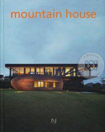 Mountain House (H)