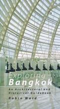 Exploring Bangkok