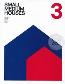 Small Medium Houses 3 (P)